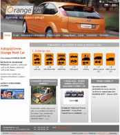 www.orange-rent.cz