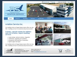 www.aviationservice.com